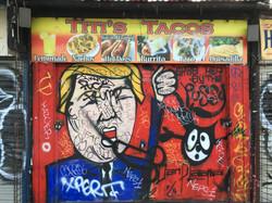 LA_VeniceBeach_Trump