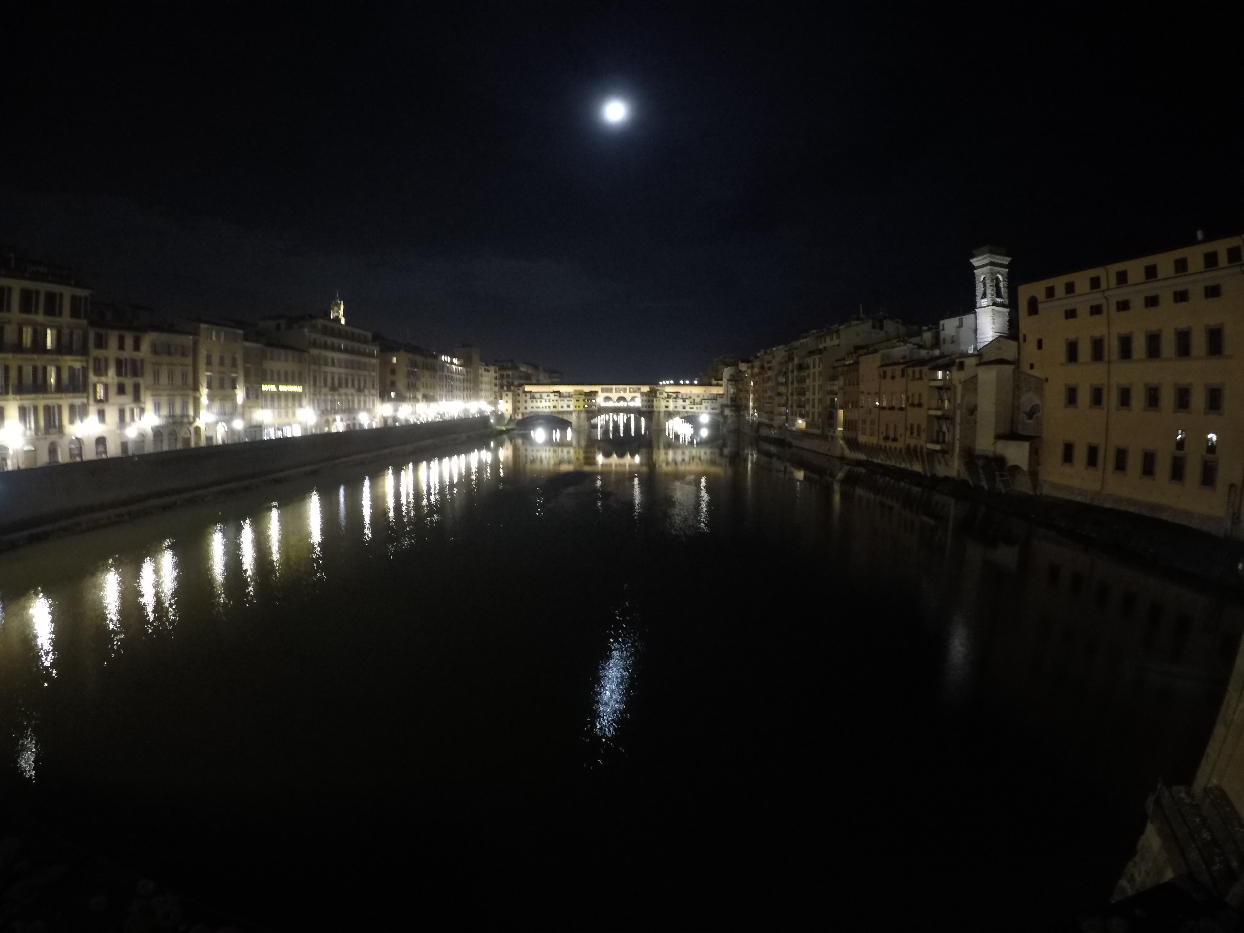 firenze_nightview
