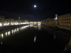firenze_nightview