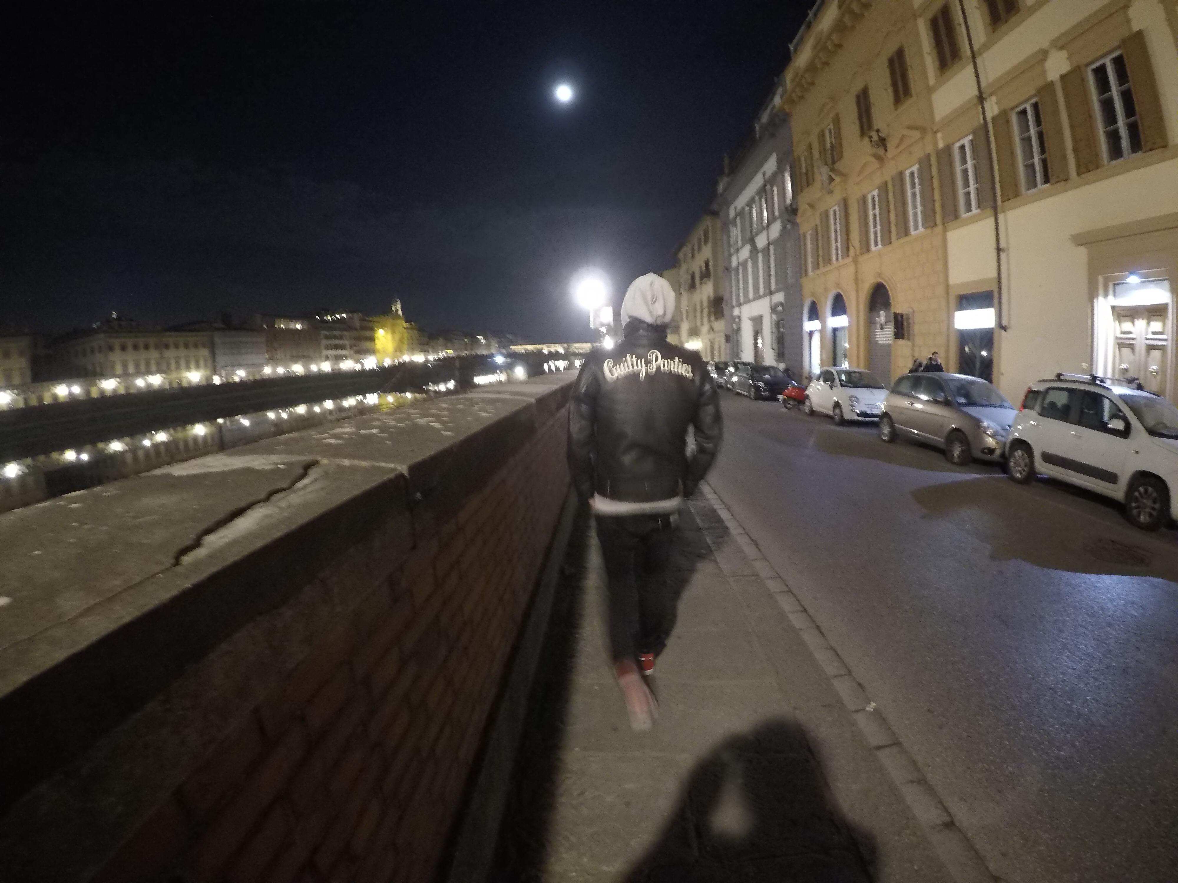 firenze_street