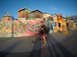 LA_VeniceBeach_street