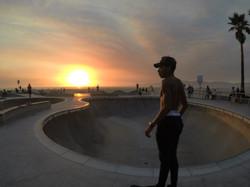 Venice/LA