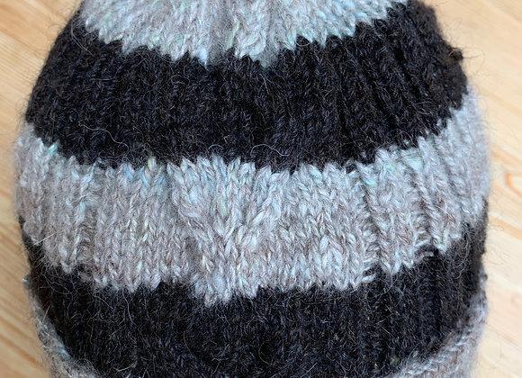 Men or Teen's Hat
