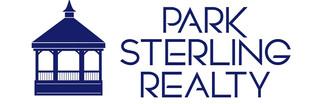 Park Sterling Realty.jpg
