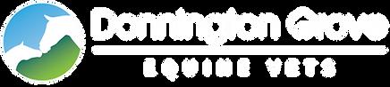 Equine_Logo_Knockout.png