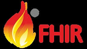 FHIR_Logo_transparent-18.png