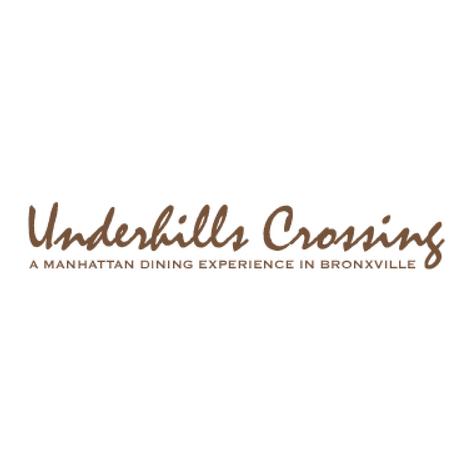 UNDERHILLS CROSSING