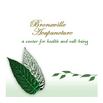Bronxville Acupuncture.png