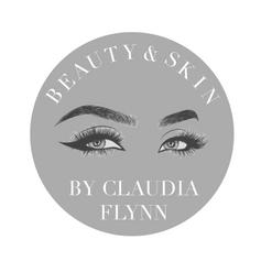 Beauty & Skin by Claudia Flynn
