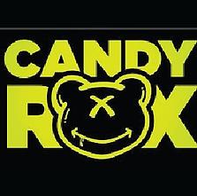 Candy Rox