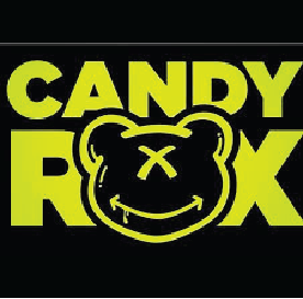 Candy Rox.png