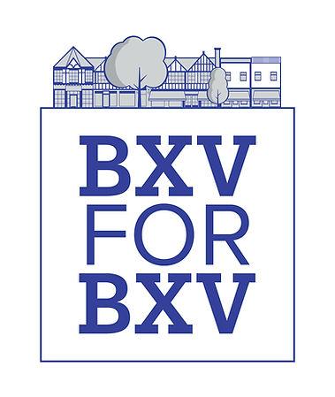 BXV FOR BXV LOGO_VERTICAL_DIGITAL@2x-100