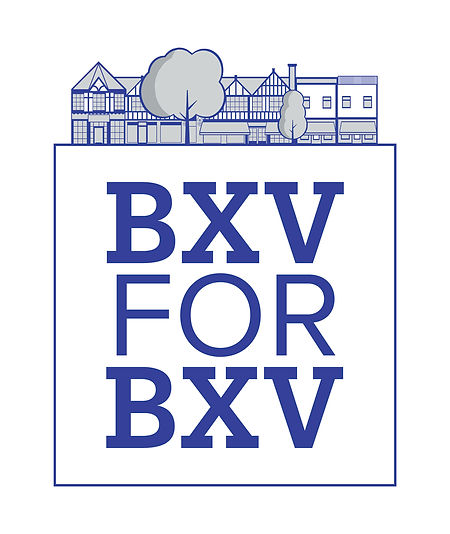 BXV FOR BXV LOGO_VERTICAL_DIGITAL@2x-100
