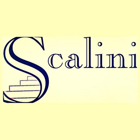 SCALINI