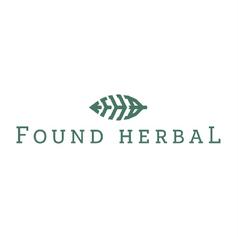 Found Herbal