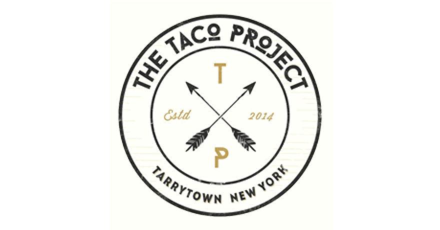 Taco Project.png