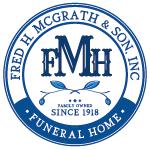 Fred McGrath