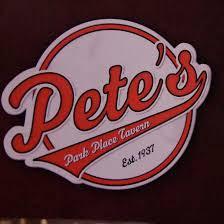 Petes.jpeg
