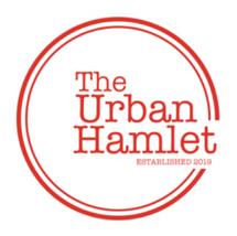 URBAN HAMLET/105 RESTAURANT GROUP