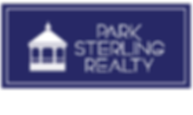 Park Sterling Reality