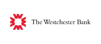 Westchester Bank.png