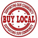 BUY LOCAL.png
