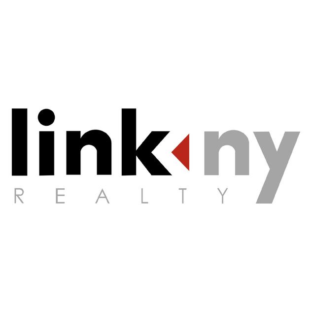 LINK NY REALTY