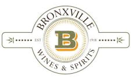 Bronxville Wines & Spirits.png