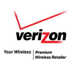 Verizon Wireless.jpg