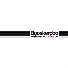 Booskerdoo