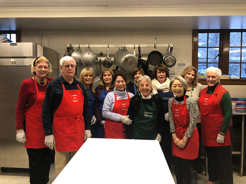 BSC Holiday Lunch 2019-4.JPG