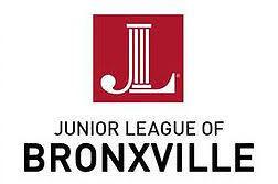 Junior League.jpeg