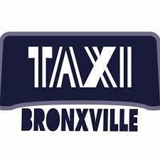 Bronxville Taxi