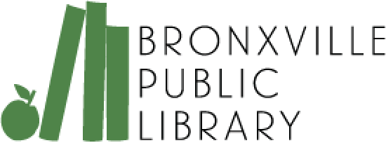 Bronxville Library.png