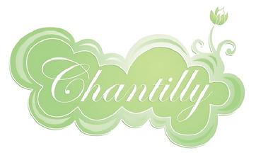 Chantilly Patisserie