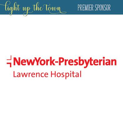 NY-Presbyterian Lawrence Hospital