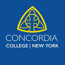 Concordia College.jpeg