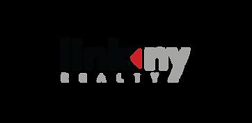 Link NY Realty LLC