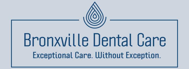 BXV Dental Care.jpg