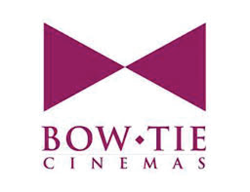 Bow Tie Cinema.png