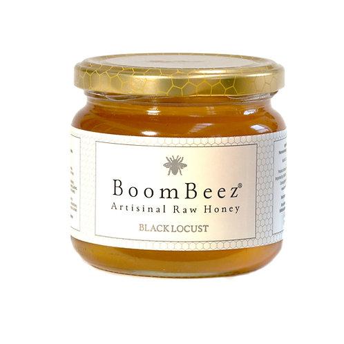 Black Locust Honey