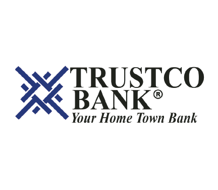 Trustco.png