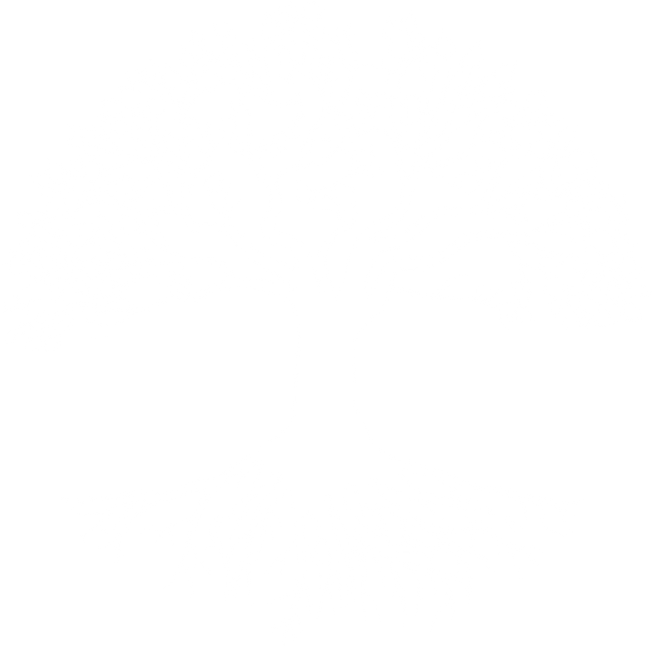 TREE30%.png