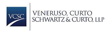 Veneruso, Curto, Schwartz & Curto