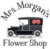 Mrs Morgan's flower shop.jpeg