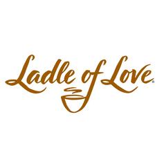 LADLE OF LOVE