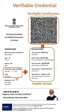 SmartHealth_Verifiable Credential.png