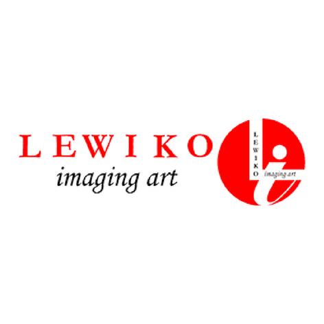 -_Lewiko.png