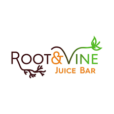 Root and Vine.png