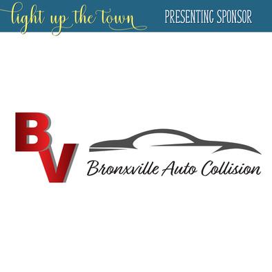 Bronxville Auto Collision